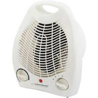 Тепловентилятор Gobi Esperanza EHH-001