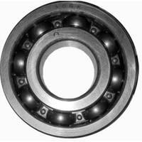 Подшипник рулевой рейки Таврия  1102 СПЗ  6-7000102  15x32x8 мм.