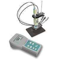 Нитратонализатор рХ-150.1МИ