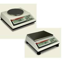 Лабораторные весы AXIS серий AD и А