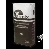 Клей для газоблоку Armix KB