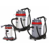 Профессиональный моющий пылесос экстрактор Biemmedue ЕХ