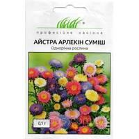 Астра Арлекин смесь 0,1 г