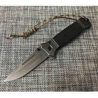 Нож складной Columbia 21,7см / 349