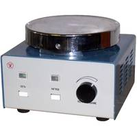 Мішалка магнітна ММ-5