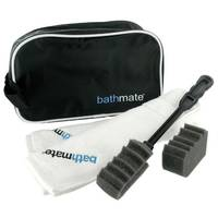 Набор для чищення і зберігання Bathmate BM - 230