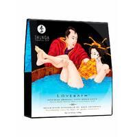 Густий гель для ванни Shunga LOVEBATH - Ocean temptations (650 гр)