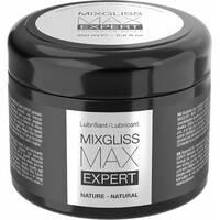 Гель-лубрикант на водній основі MixGliss MAX Expert Nature (250 мл)