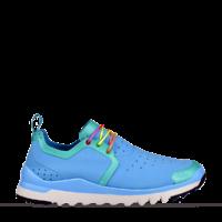 Кросівки Rax Кросівки RAX 60-5C348W-BLUE