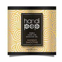 Пробник Sensuva - Handipop Mango Smoothie (6 мл)