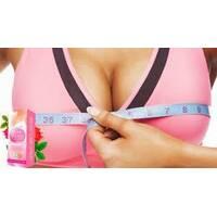 Breast Care Spray - Спрей для увеличения груди (Брест Каре Спрей) 30 мл