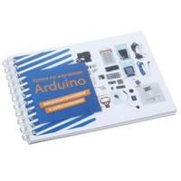 Уроки по изучению Arduino микроконтроллеров и робототехники