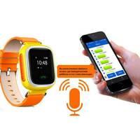 Умные часы (smart watches)