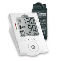 Автоматичний тонометр VEGA VA - 320