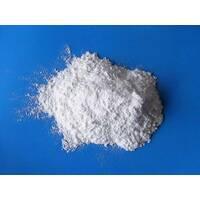 Фосфат кальцію (кальцій фосфорнокислий) трьохзаміщений