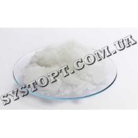 Сульфат натрію (натрій сірчанокислий) 10-водний
