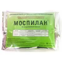 Моспилан 20 %
