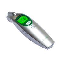 Бесконтактный медицинский инфракрасный термометр MEDISANA FTN
