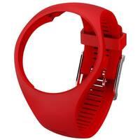 Змінний браслет M200 Wristband S/M Red Polar