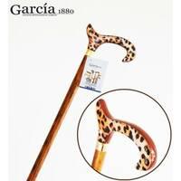 Тростина Garcia Prima арт.227, бук, акрилова рукоять (Іспанія)