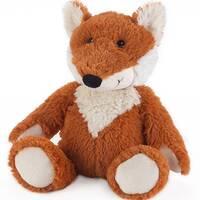 Іграшка-грілка Лисеня Intelex