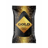 Насіння соняшника смажене, GOLD 135 г