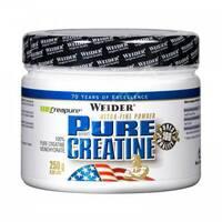 Креатин Pure Creatine WEIDER 250 гр