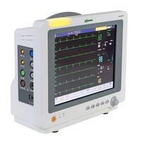 Монітор пацієнта ВМ800D Біомед