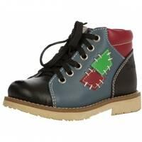 Дитячі ортопедичні черевики 4rest - Orto арт.03-404, (Україна)