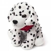 Іграшка-грілка Далматинець Intelex