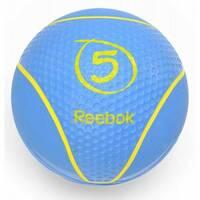 Медбол Reebok 5 кг