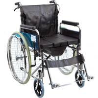Санітарне інвалідне крісло G120