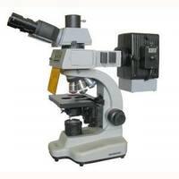 Мікроскоп медичний МИКМЕД 6 вар. 16 Біомед