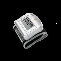 Тонометр на запястье Microlife BP W 100