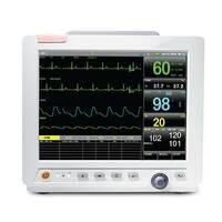 Монітор пацієнта ВМ800В Біомед