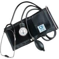 Механический тонометр CS Healthcare CS 105
