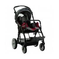 Доладна коляска для дітей з ДЦП OSD - MK2218