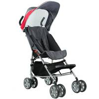 Дитяча стандартна коляска-тростина OSD - MK1000