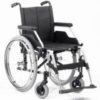 Прокат інвалідних колясок (Базова модель)