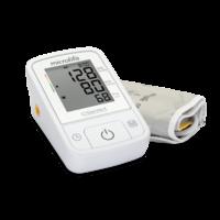 Автоматичний тонометр Microlife BP A2 Basic
