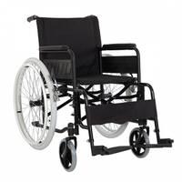 Коляска інвалідна доладна Golfi - 20 Heaco