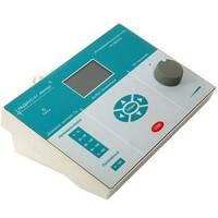 Апарат низькочастотної електротерапії Радиус- 01 Інтер Біомед