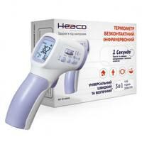 Термометр безконтактний DT - 8806s універсальний (Heaco Великобританія)