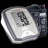 Тонометр автоматичний Rossmax MS 400i
