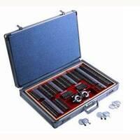Набір офтальмологічних пробних очкових лінз 266 Біомед