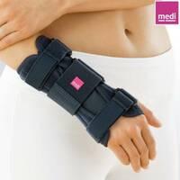 Шина для запястья Medi Manumed® II, арт.878/879, (Германия)