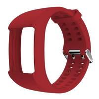 Змінний браслет M600 Wristband Red Polar
