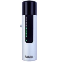 Голосообразующий апарат Inspiration Labex