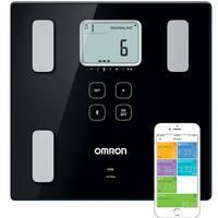 VIVA Прибор для измерения веса тела Omron