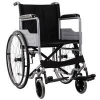 Інвалідна коляска OSD Modern Economy 2